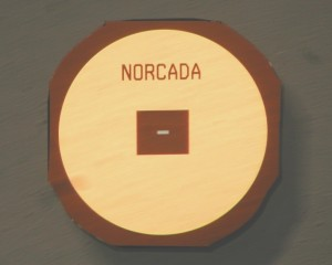 Norcada MEMS liquid cell chip for in-Situ TEM work with liquid samples